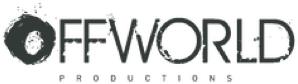 offworld production logo