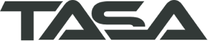 Travel and Sports Australia Logo