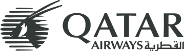 Qatar Airways Partner